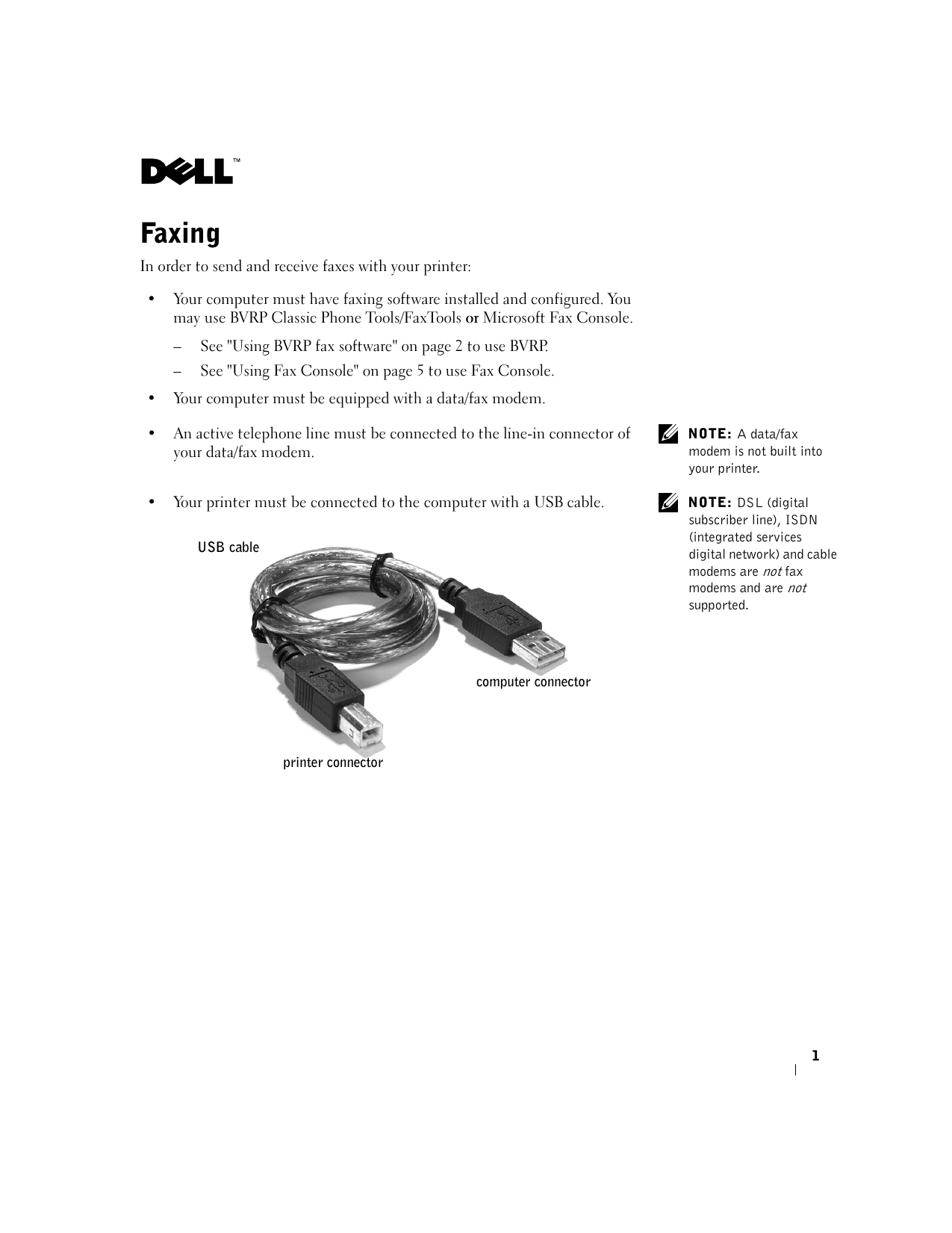 dell a940 all in one personal printer owner s manual free pdf rh manualagent com Dell A940 All in One Dell A940 All in One