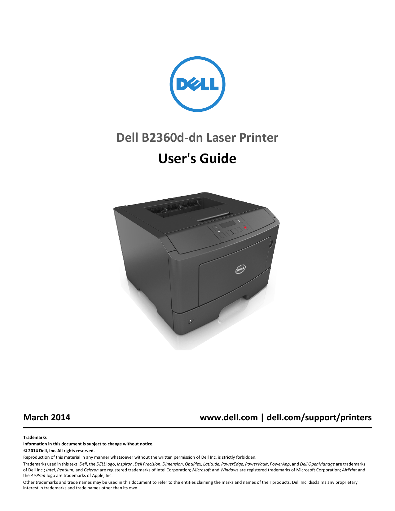 dell printer user manual how to and user guide instructions u2022 rh taxibermuda co Dell V515w Ink Cartridges Walmart Dell V515w Printer Problems