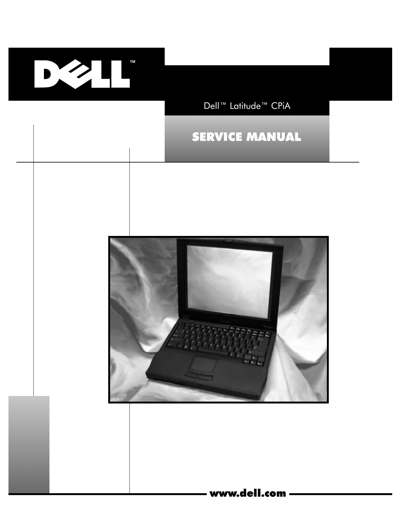dell latitude cpx service manual various owner manual guide u2022 rh justk co Dell Latitude 131L Dell Latitude E6400 ATG