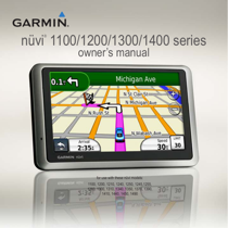 garmin nuvi 1490 user s manual free pdf download 72 pages rh manualagent com user manual for garmin nuvi 1490 Garmin Nuvi 1490T Problems