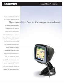 garmin c330 instruction manual ebook rh garmin c330 instruction manual ebook mollysme