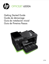 hp 6500 manual pdf online user manual u2022 rh pandadigital co HP Officejet 6500 Wireless HP Officejet 6500 Wireless