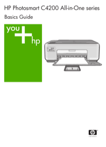 hp photosmart c4280 all in one printer user s manual free pdf rh manualagent com hp photosmart c4480 printer manual hp photosmart c4280 printer driver windows 7