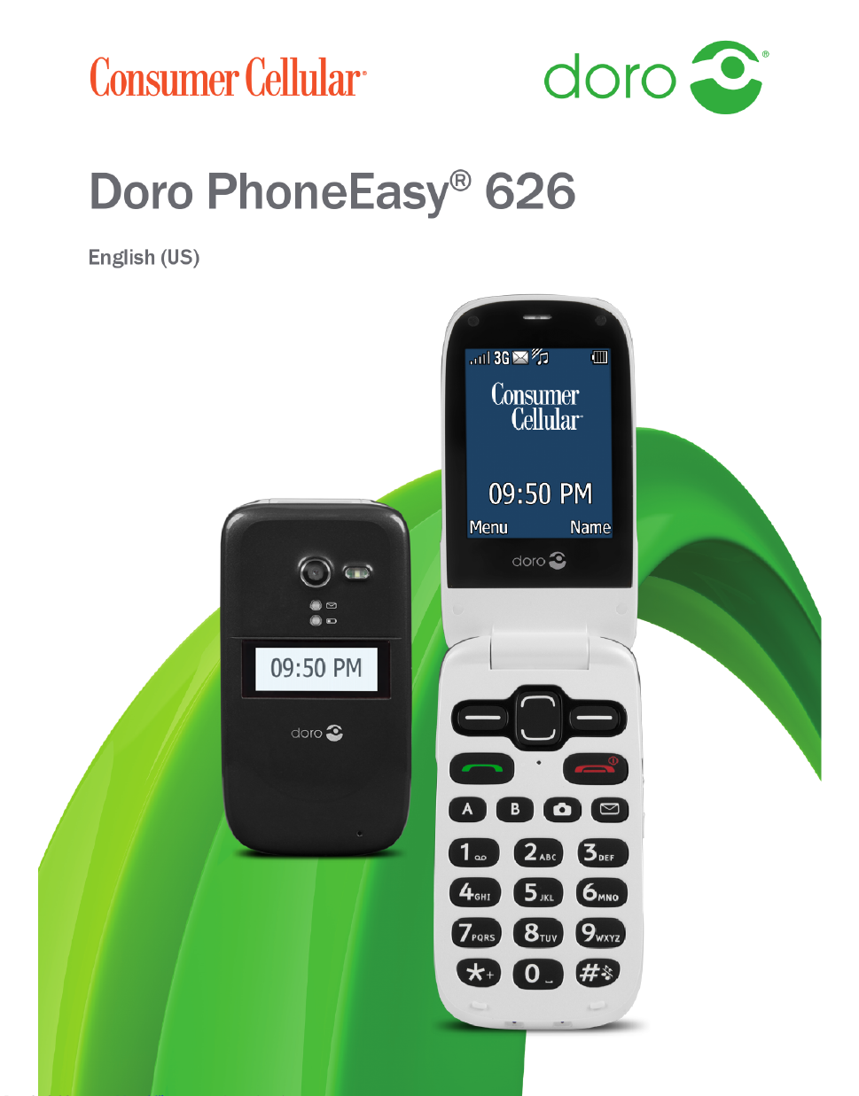 lg vn150 manual ebook Array - doro phoneeasy 626 manual free pdf download  64 pages rh manualagent com