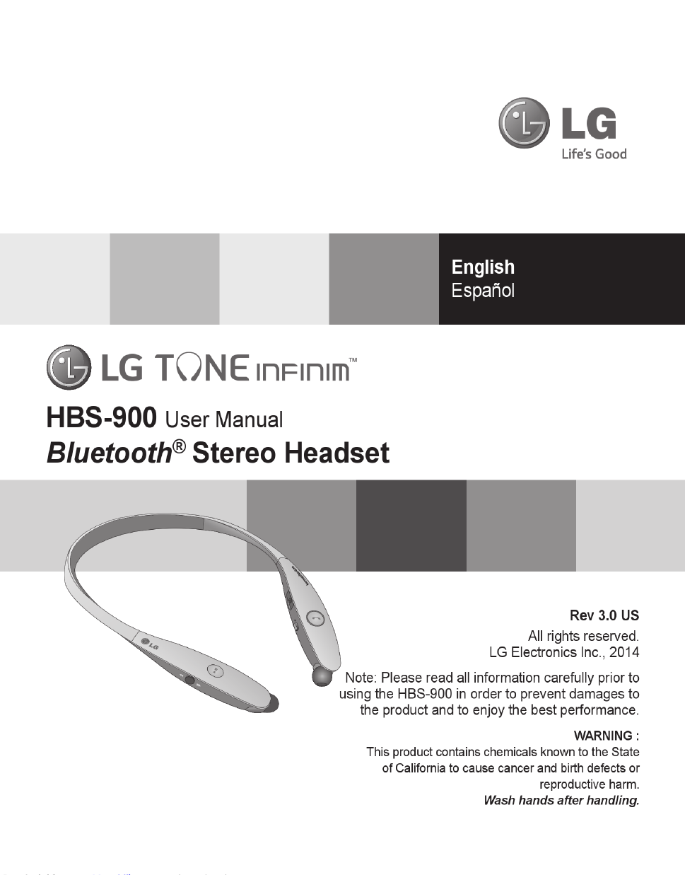 Lg Tone Manual Eclipse Avn6620 Wiring Diagram Array Hbs 900 User Free Pdf Download 36 Pages Rh Manualagent Com