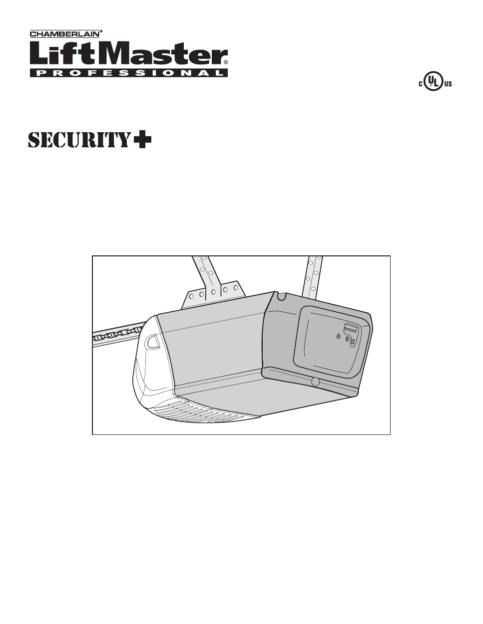 Liftmaster Garage Door Opener Manual Pdf 3265 Various Owner Access Master Wiring Diagram Free Download 3255 S 36 Pages Rh Manualagent Com Openers Product Chamberlain