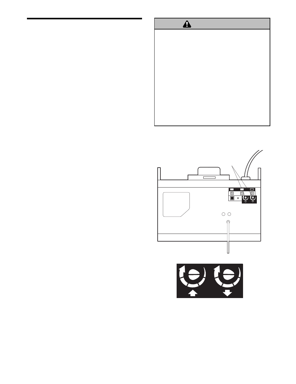 Liftmaster 1355 Owner S Manual Page 29 Free Pdf