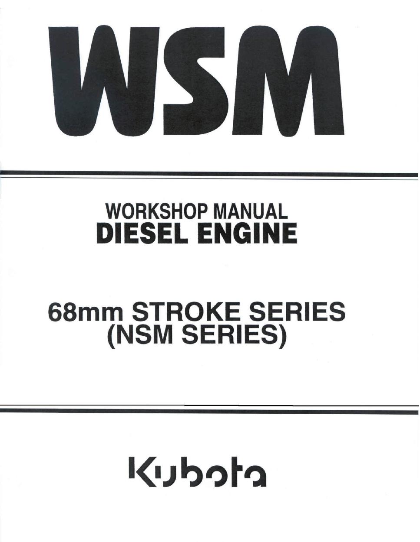 4024t Service Manual Ebook 1999 Mercy R170 Front Engine Fuse Box Diagram Array Lister Hr3 Hr Hrw Diesel Workshop Rh