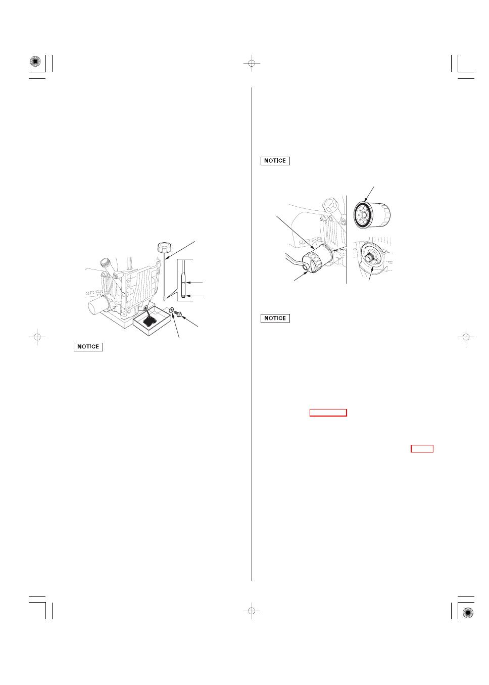 Honda Pcx Manual Zip Ebook Circuits 8085 Projects Blog Archive Analog Cricket Sounds Circuit Array Gx270 90 Rh Zettadata Solutions