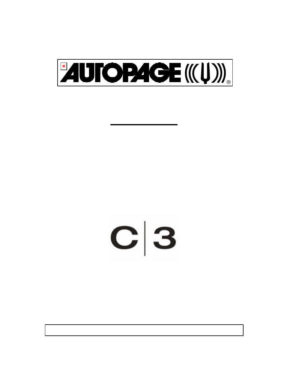Auto Page C3 Rs 665 Installation Manual Free Pdf Download (34 Pages) JVC KD  R530 Wiring-Diagram Wiring Diagram Autopage Rs 662
