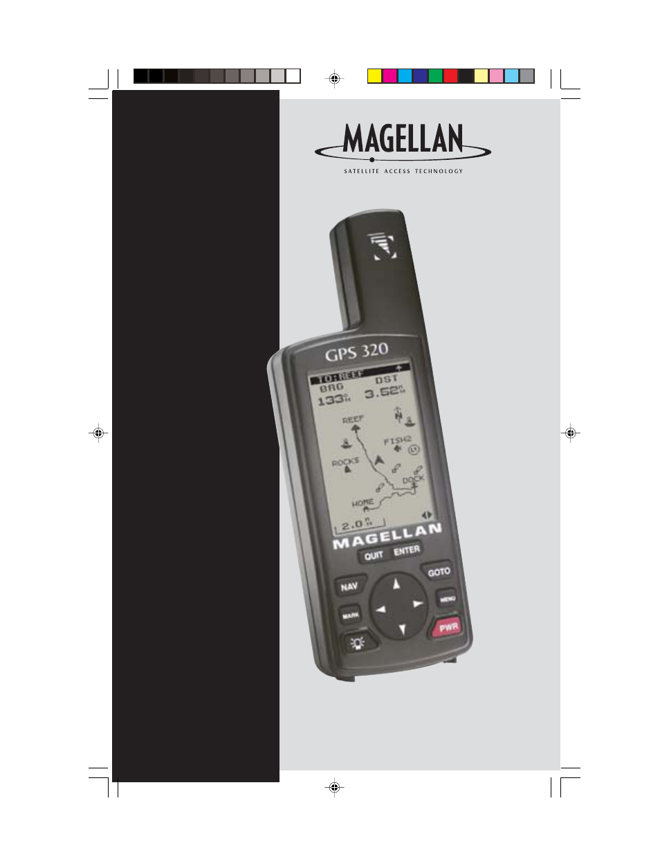 magellan 4250 owners manual professional user manual ebooks u2022 rh justusermanual today 4250s EGS magellan maestro 4250 user manual pdf