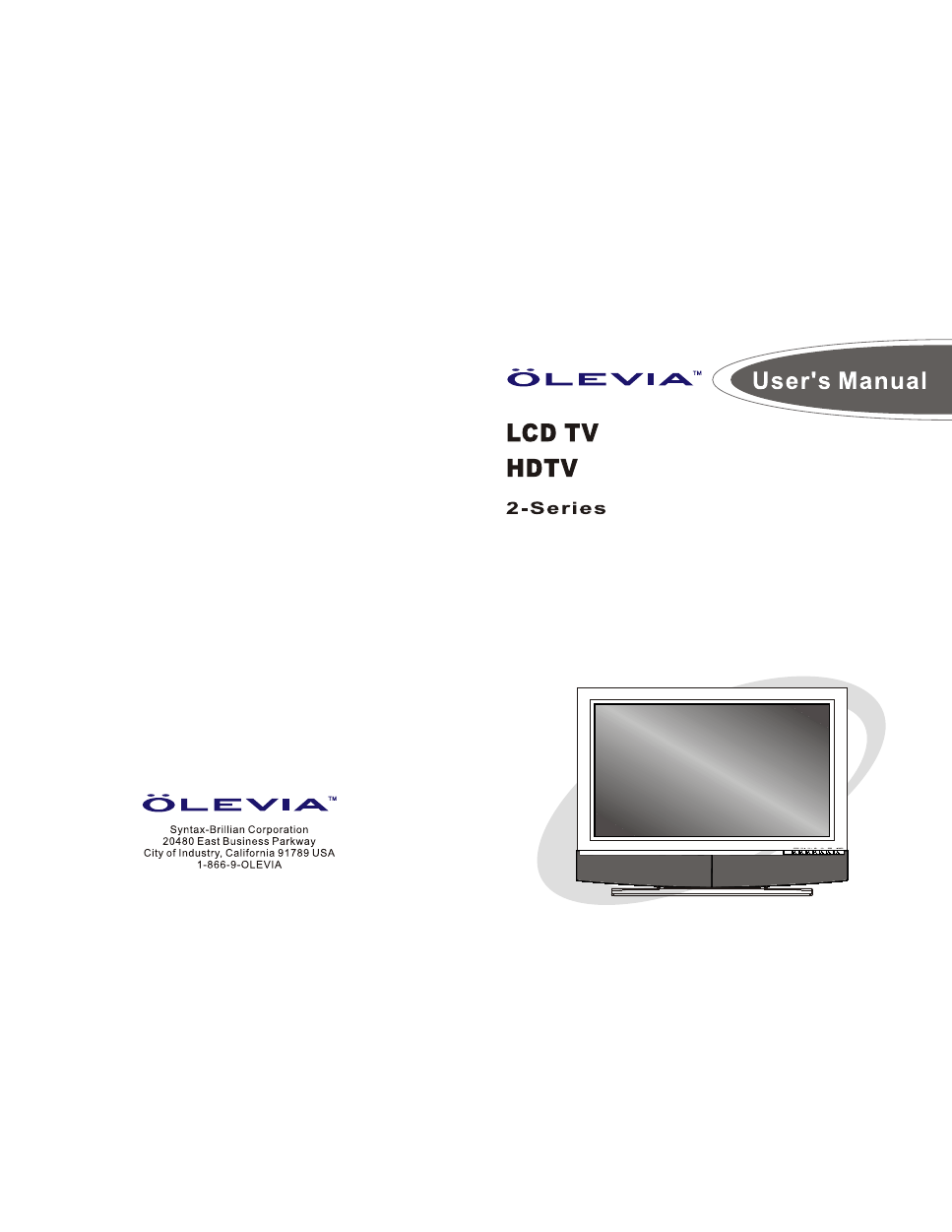 olevia 237t user s manual free pdf download 74 pages rh manualagent com Syntax Word Art Grammar and Syntax