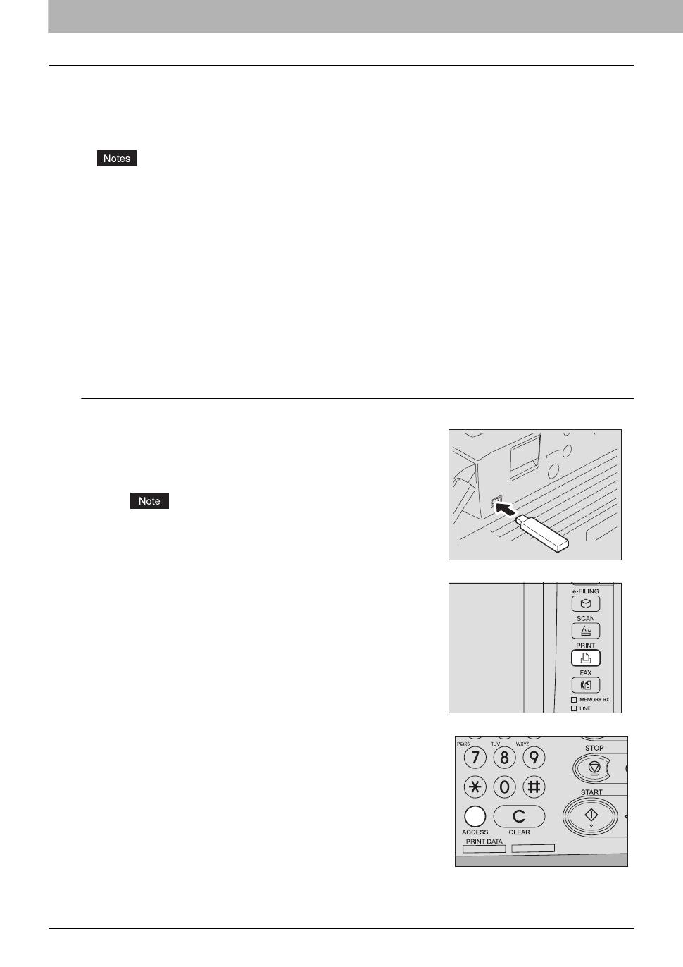 Toshiba 4520c user manual.
