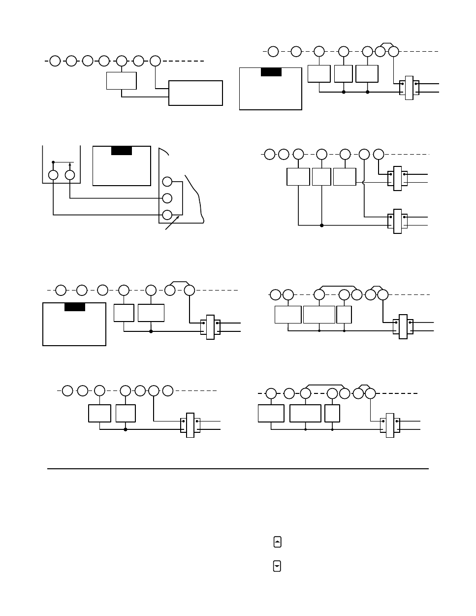 Diagram White Rodgers Thermostat 1f80 51 Wiring Diagram