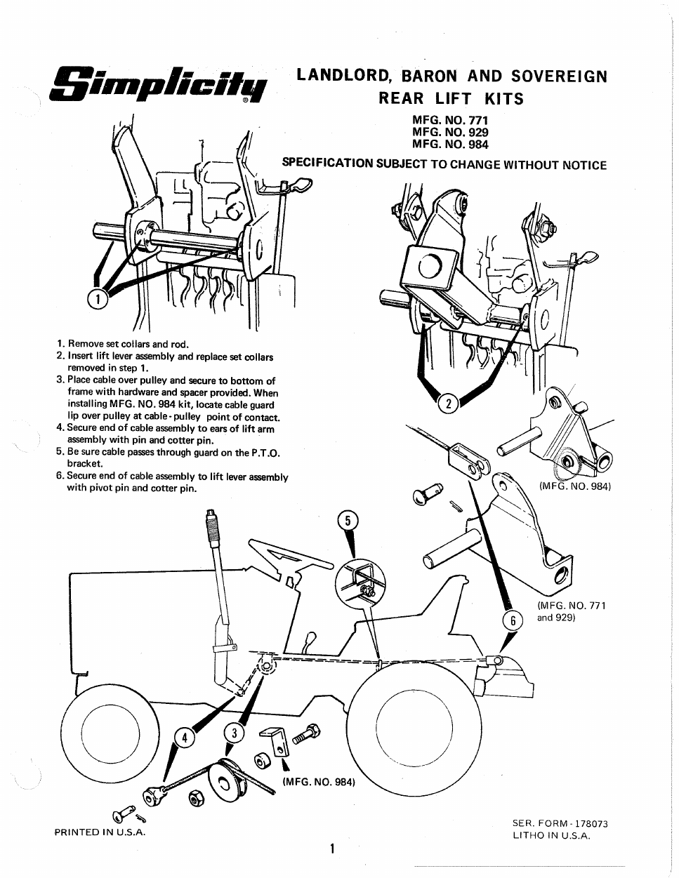 Kubota Diesel Engine Parts Diagram Http Wwwthemowershopinccom