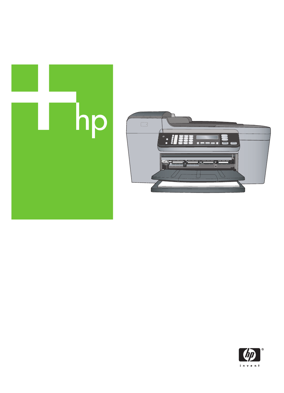 hp officejet 5610 all in one printer user s manual free pdf rh manualagent com hp 5610v printer driver HP Officejet 6700 Printer