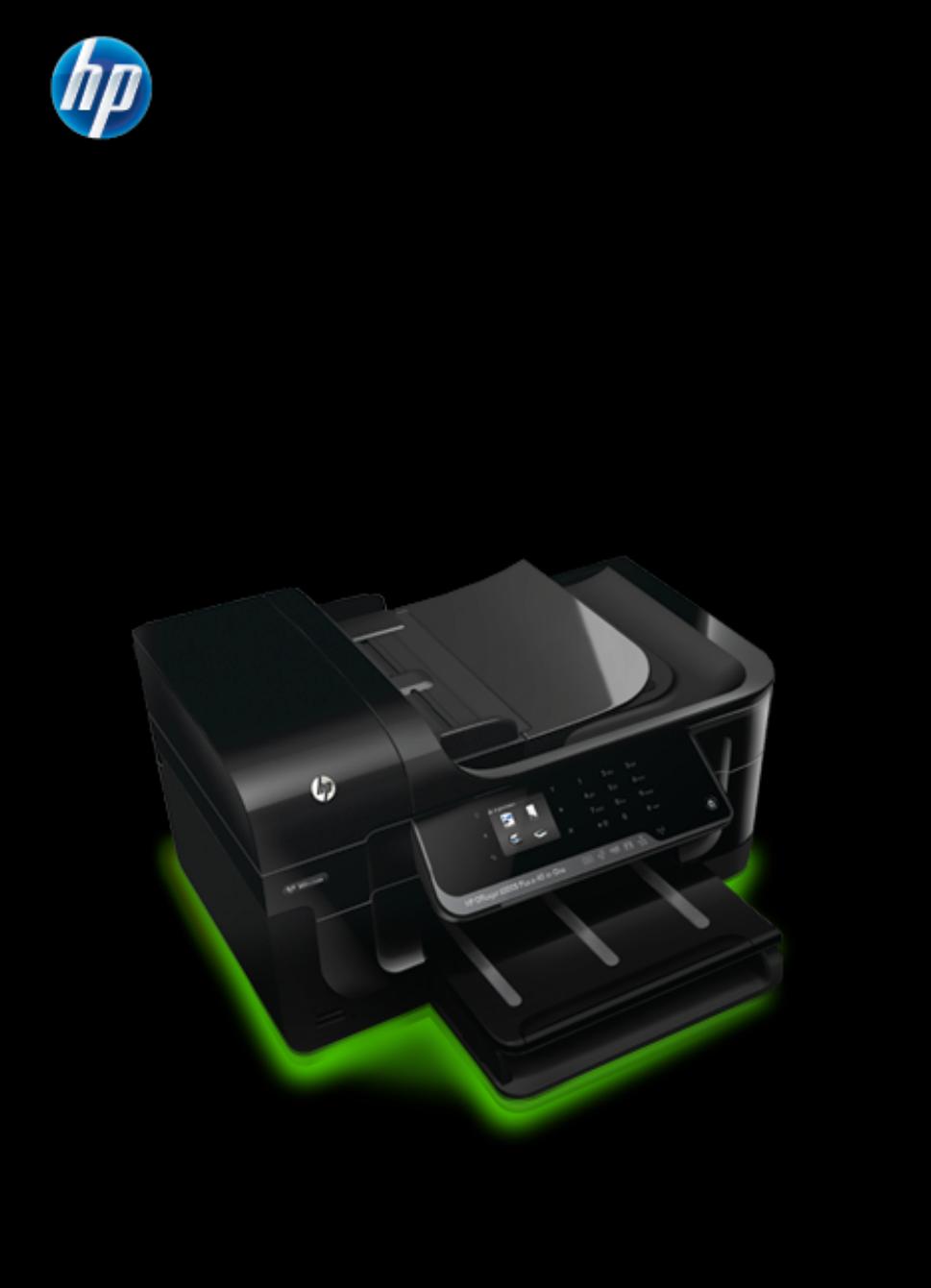 hp officejet 6500a plus e all in one printer e710n user s manual rh manualagent com hp officejet 6500a plus e710n manual HP Officejet 6500 Printer