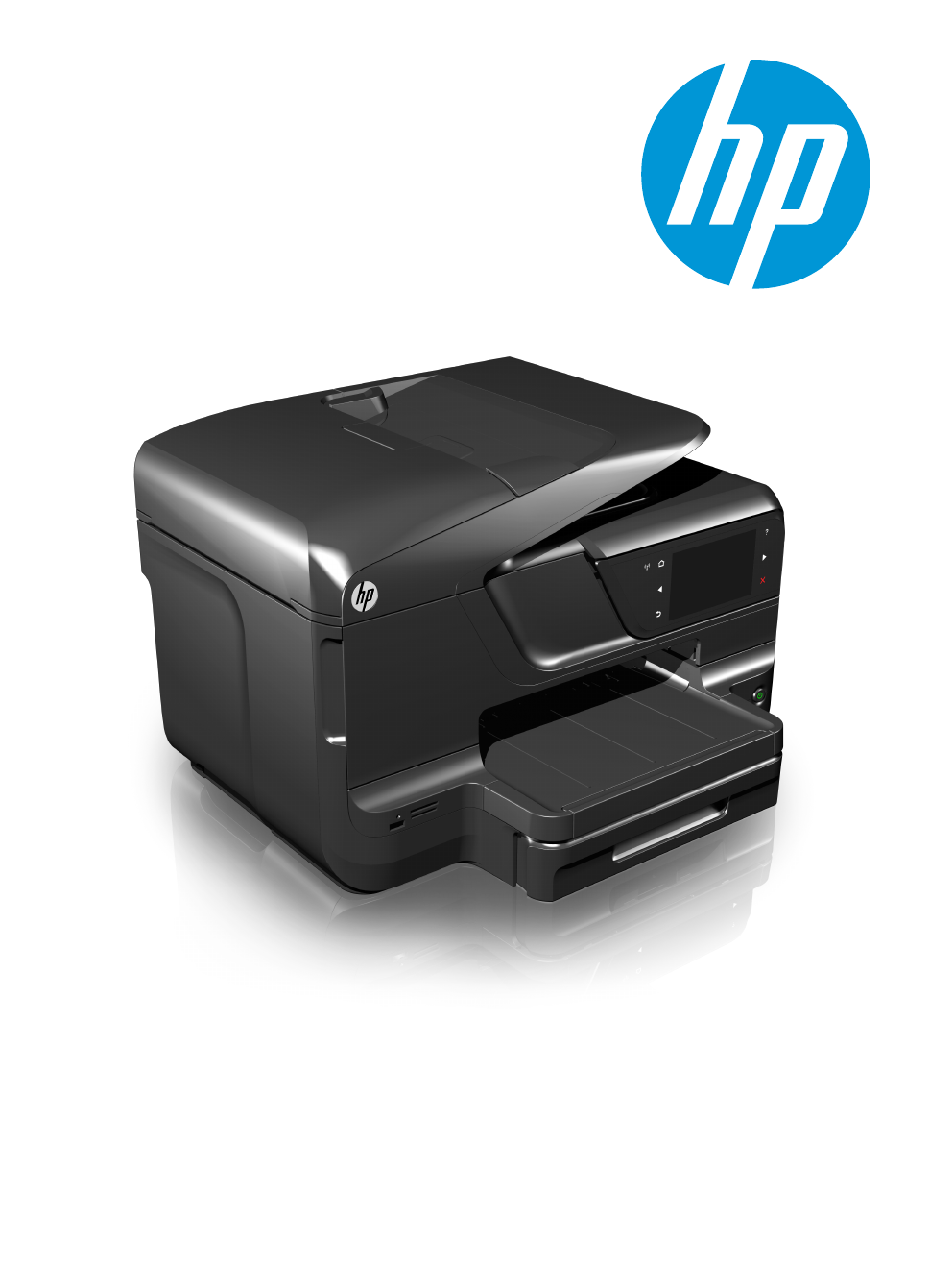 hp officejet pro 8600 plus e all in one printer n911g user s rh manualagent com hp 8600 plus user manual HP Pro 8600 Manual