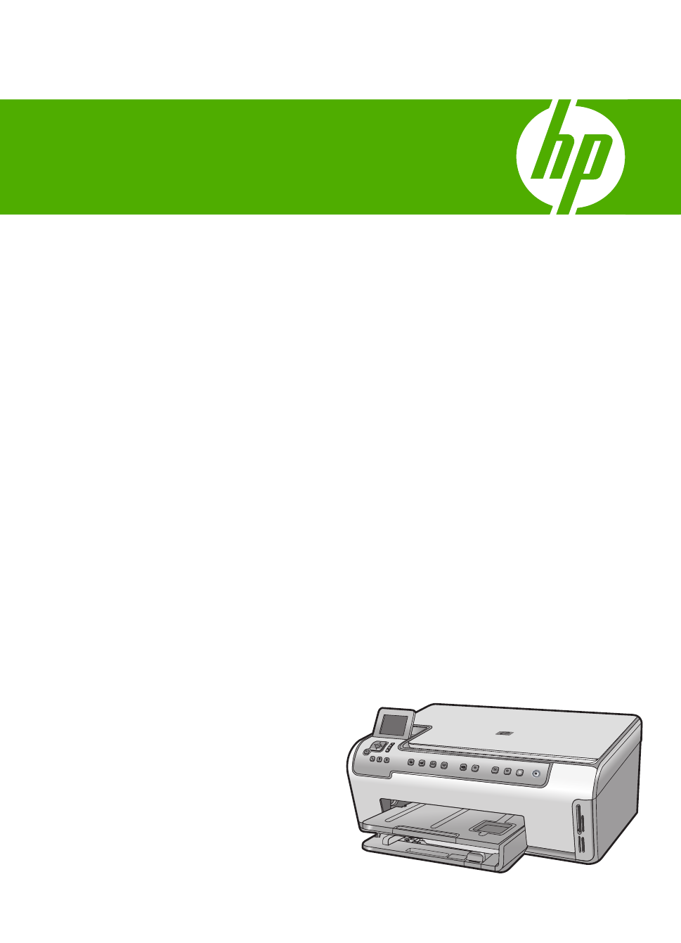 hp photosmart c6280 all in one printer user s manual free pdf rh manualagent com C6280 HP Error 0Xc18a0206 HP C6280 Printer Problems