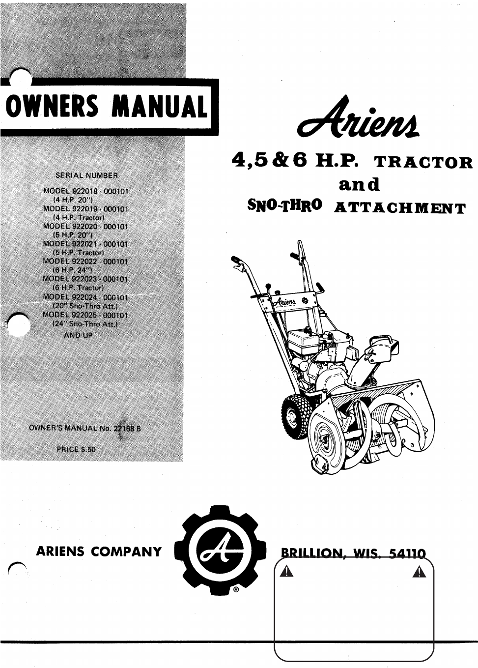 Ariens 961360006 Manual Engine Mount Diagram And Parts List For Murray Walkbehindlawnmower Array Free Rh Futuri Us