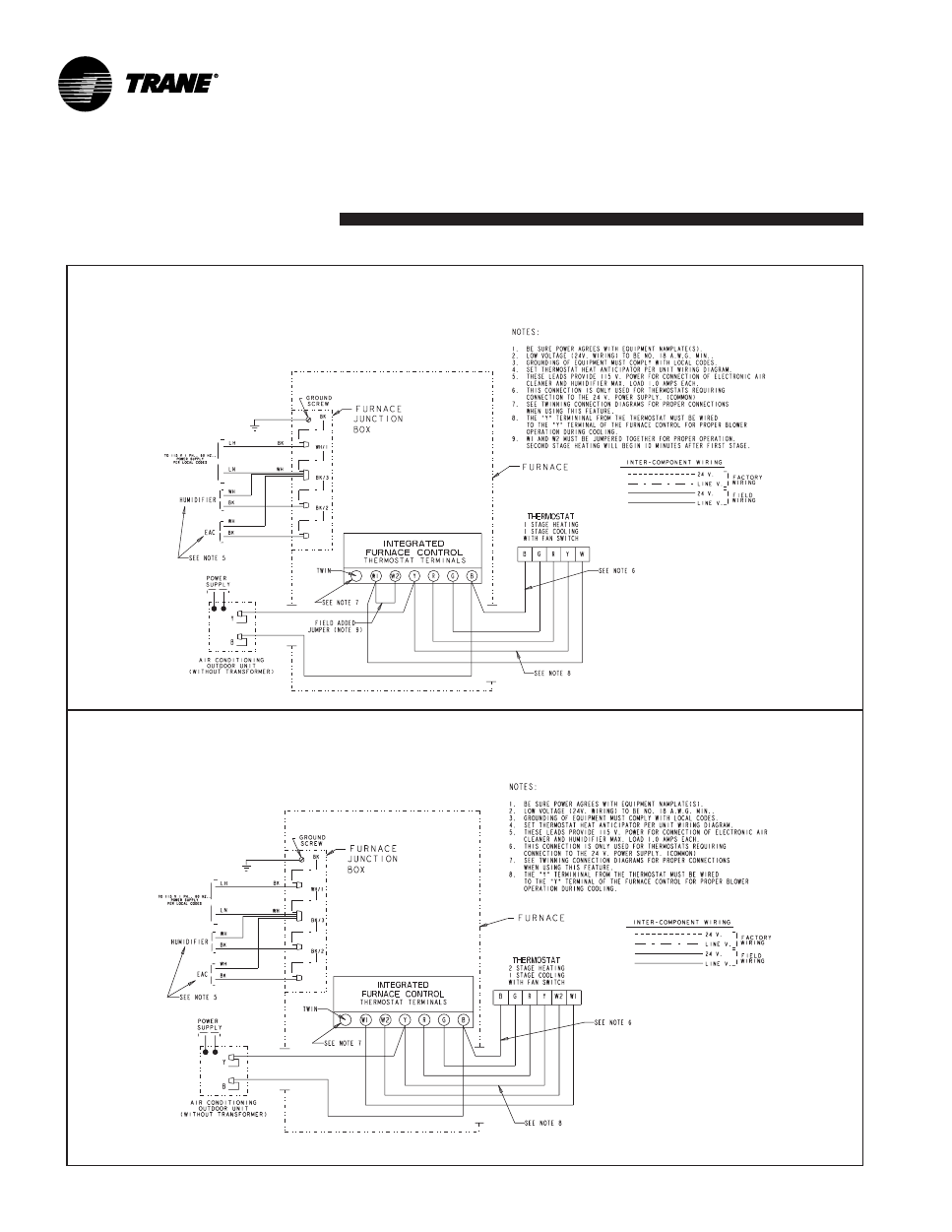 Bryant 350mav Parts Diagram
