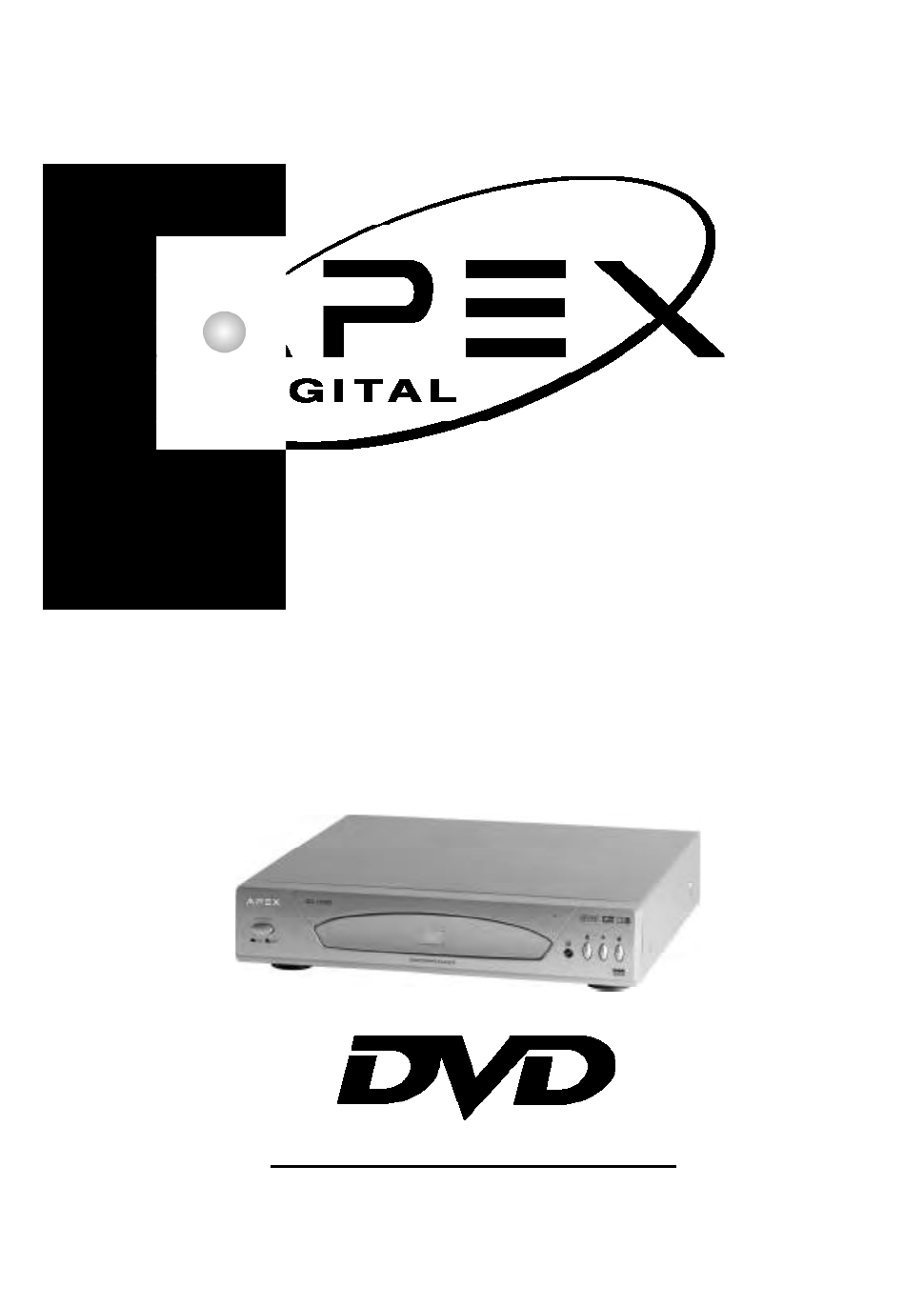 tv service repair manuals pdf schematics and diagrams Array - manual for  apex dvd player one word quickstart guide book u2022 rh gradinet com