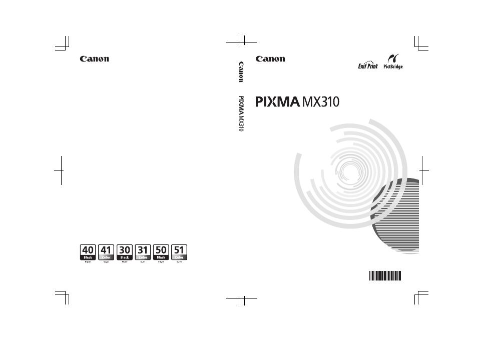 canon pixma mx310 user s manual free pdf download 124 pages rh manualagent com canon mx310 user manual pdf canon mx310 instruction manual