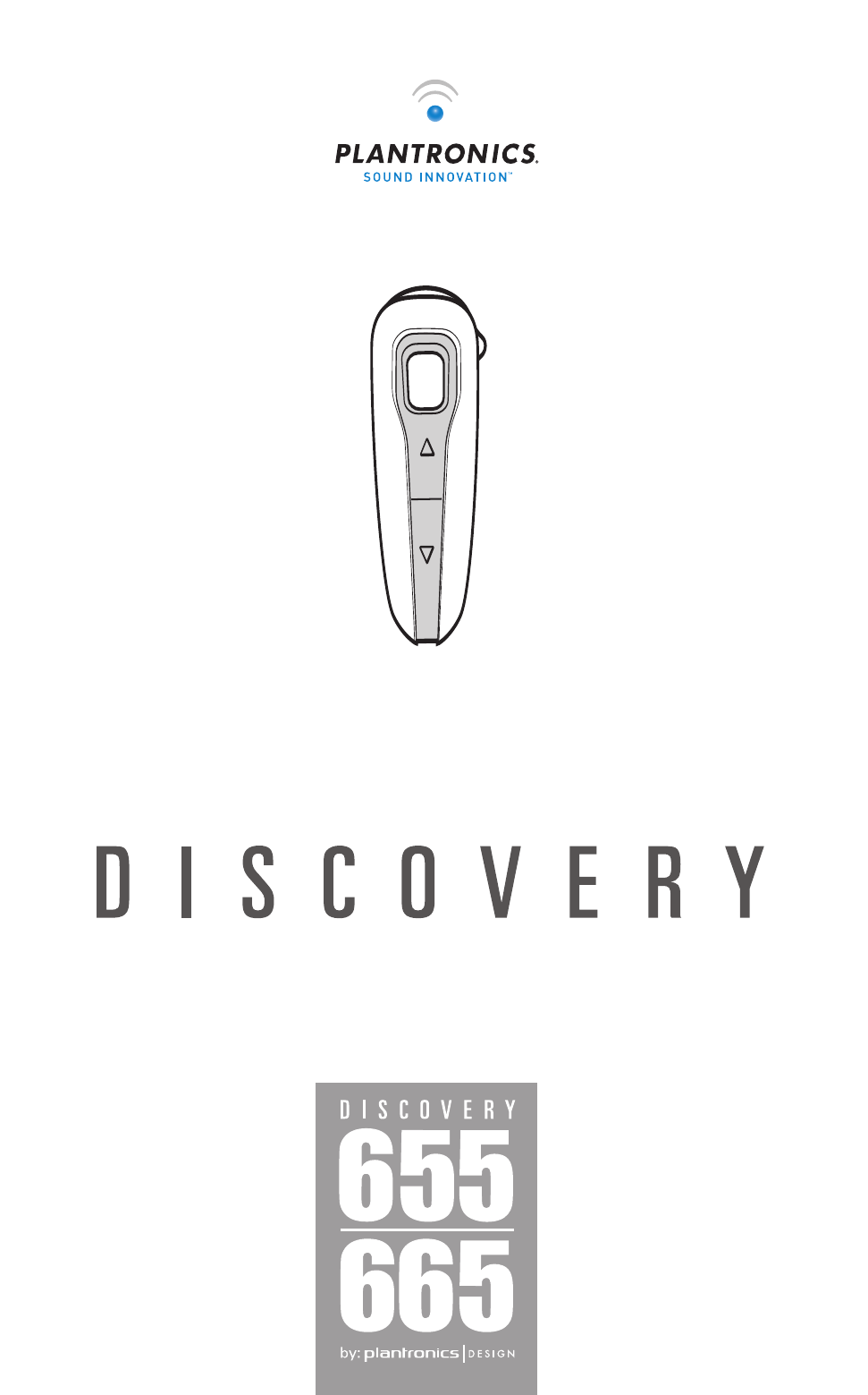 plantronics discovery 665 user s manual free pdf download 16 pages rh manualagent com Plantronics Explorer 233 Manual Plantronics Bluetooth Device