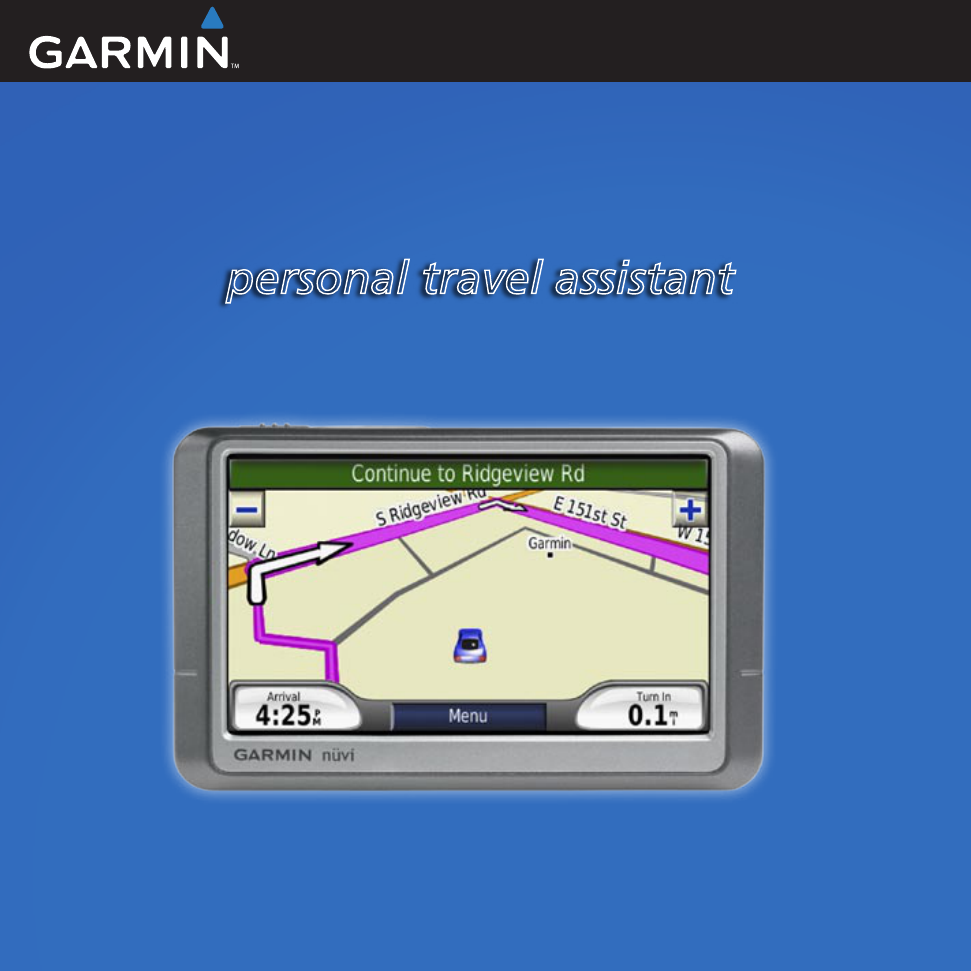 Garmin Summit Manual Pdf Ebook Inncom E528 Wiring Diagram Room Array Gps Rino 110 Espa C3 B1ol Product User Guide Rh Mekatta Co