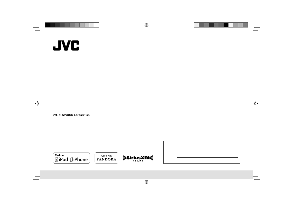 jvc head unit manual kd g ford f fuse box diagram fairy of