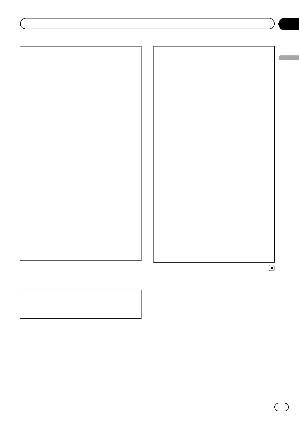 Pioneer Avh P8400bh Manual Espaol Wiring Diagram Background Image