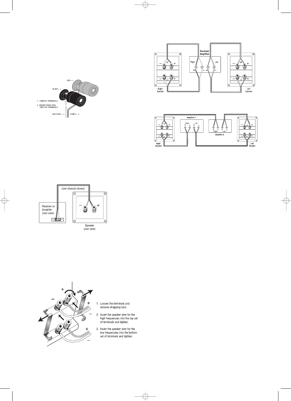 8 Array - jbl es80 user u0027s manual page 4 free pdf download 6 pages rh  manualagent
