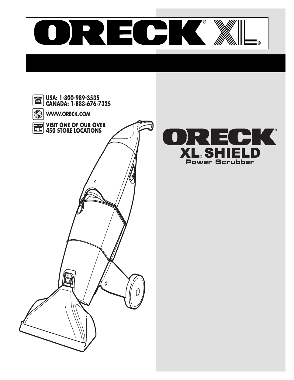 Oreck Vacuum Owners Manual Data Wiring Diagrams \u2022 Wiring Diagram Oreck  Xl3610hh