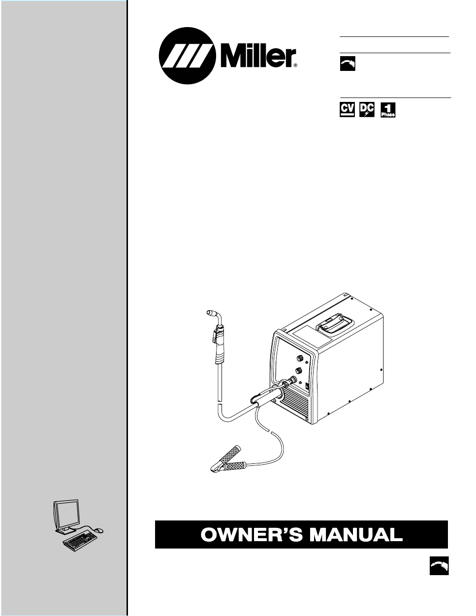 miller electric millermatic 180 user s manual free pdf download rh manualagent com Miller Plasma Cutter Miller Plasma 701