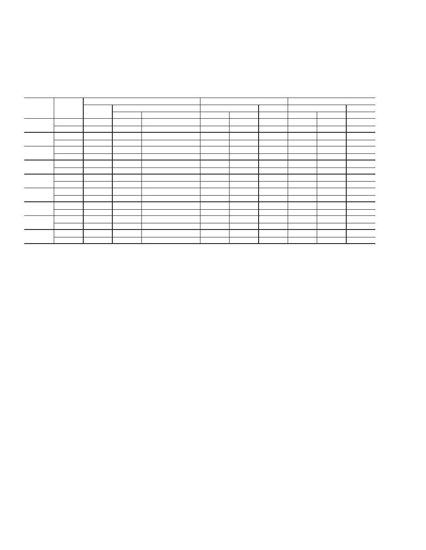 york-millennium-ycas0230-users-manual-455267008 Ycas Chiller Wiring Diagram on