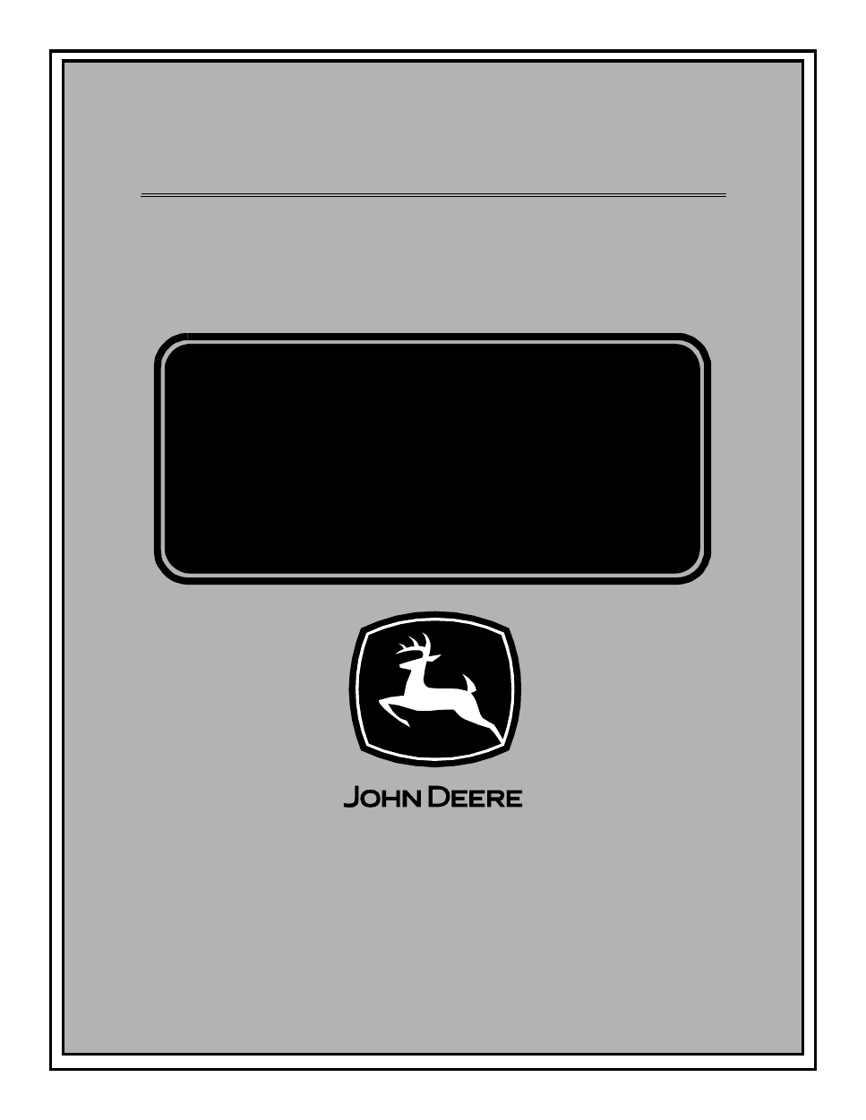 john deere 100 series users manual 466104001 john deere 3320 fuse panel diagram trusted wiring diagram