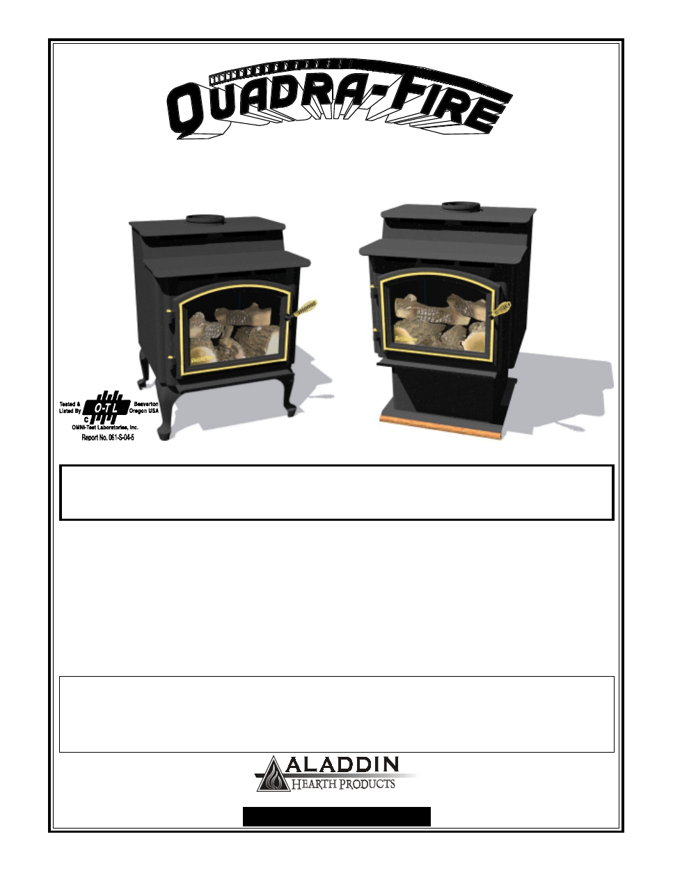 Quadra fire users manual free download pages png 967x1251 Quadra fire  pellet stove schematic