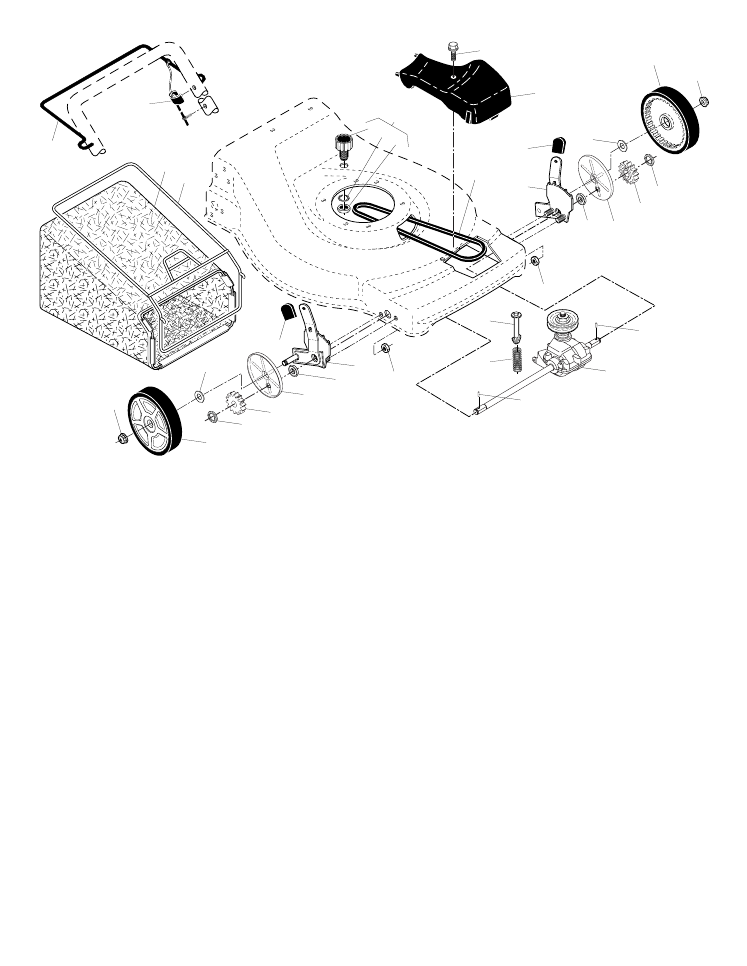 Danfoss Cp15 Manual Ebook