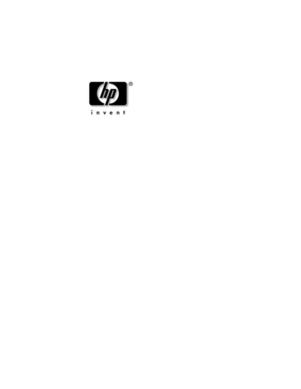 hp hp compaq tc1100 tablet pc 335572 004 user s manual free pdf rh  manualagent com hp compaq tablet pc tc1100 manual SSD HP TC1100