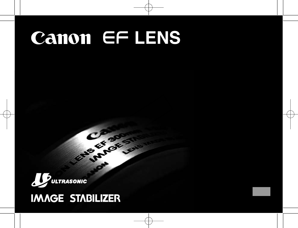 canon ef 500mm f 4l is usm instruction manual free pdf download rh manualagent com canon 100 400mm lens instruction manual canon 100 400mm lens instruction manual