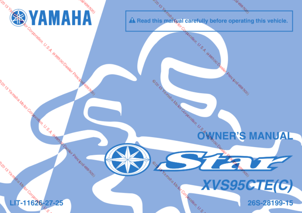 v star 950 owners manual schematics wiring diagrams