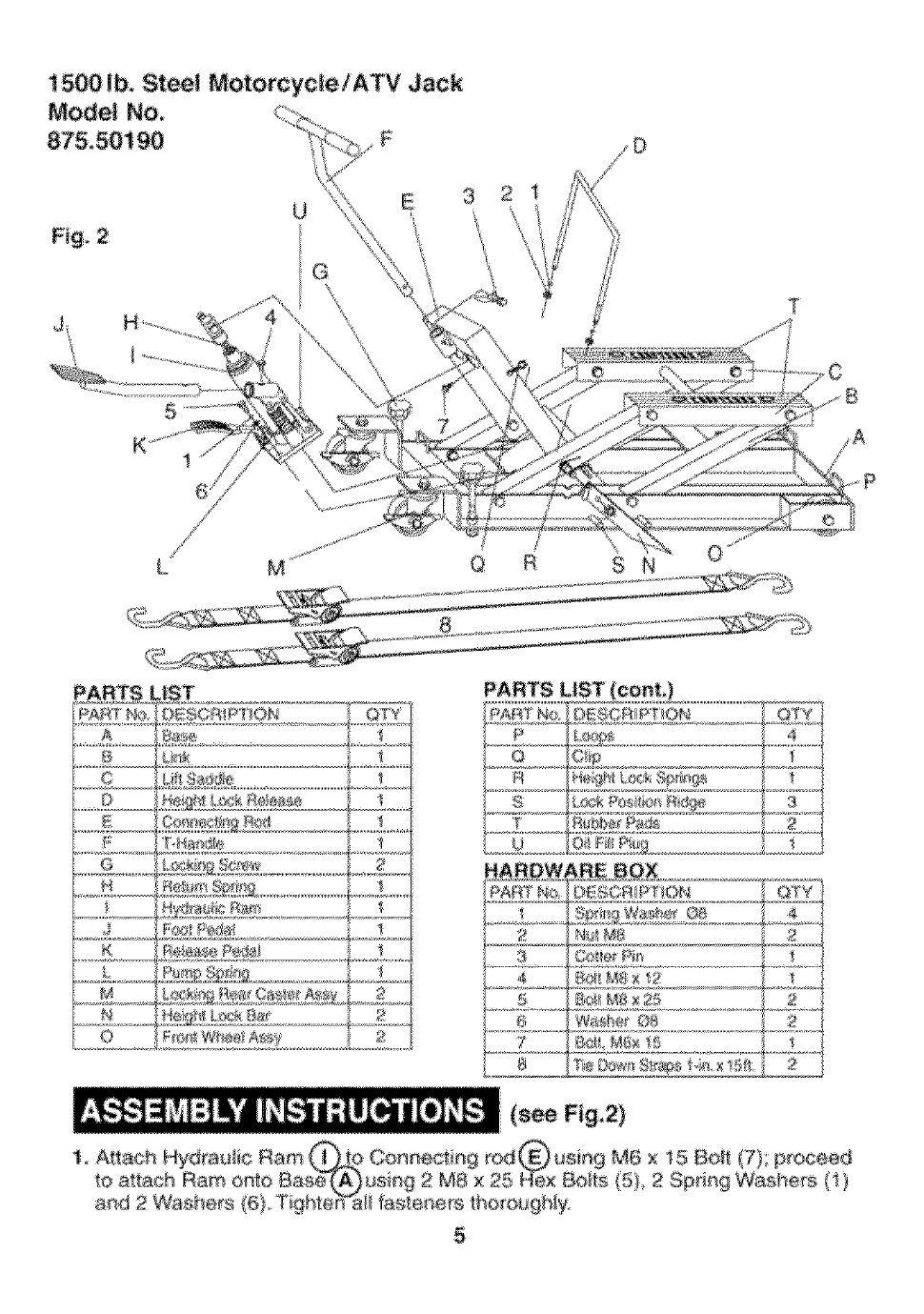 Hydraulic Motorcycle Lift Schematic Trusted Wiring Diagrams \u2022  Elevators Hydraulic Circuit Schematics For Dummies Car Lift Hydraulic Schematic  Diagram