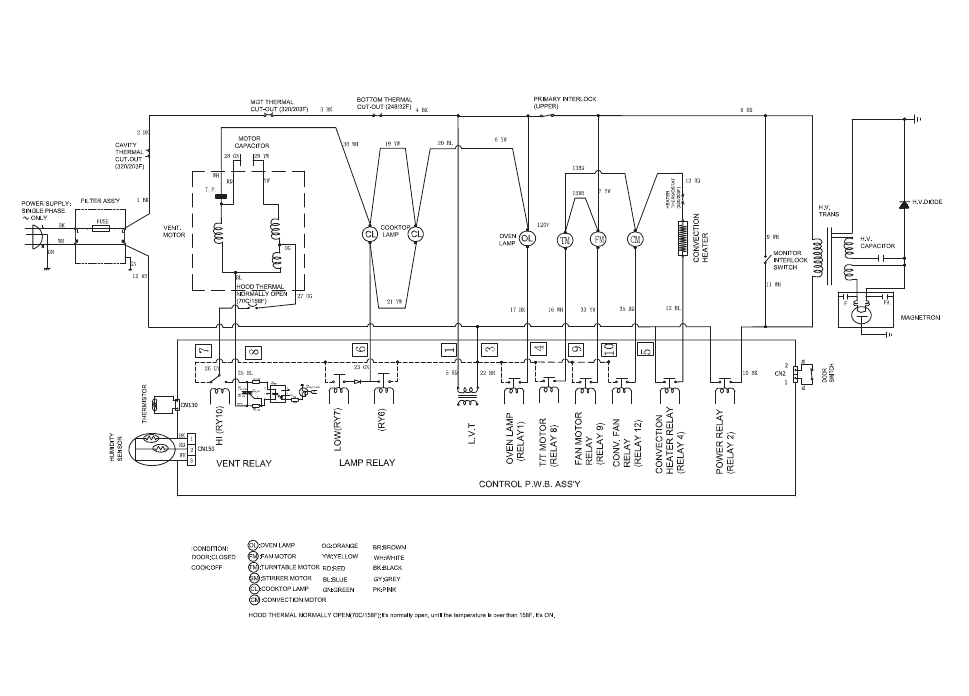 Qs Wiring Diagram on 4 pin relay, fog light, driving light, basic electrical, ford alternator, 7 plug trailer, wire trailer, dc motor, ignition switch, limit switch, air compressor, camper trailer, dump trailer,