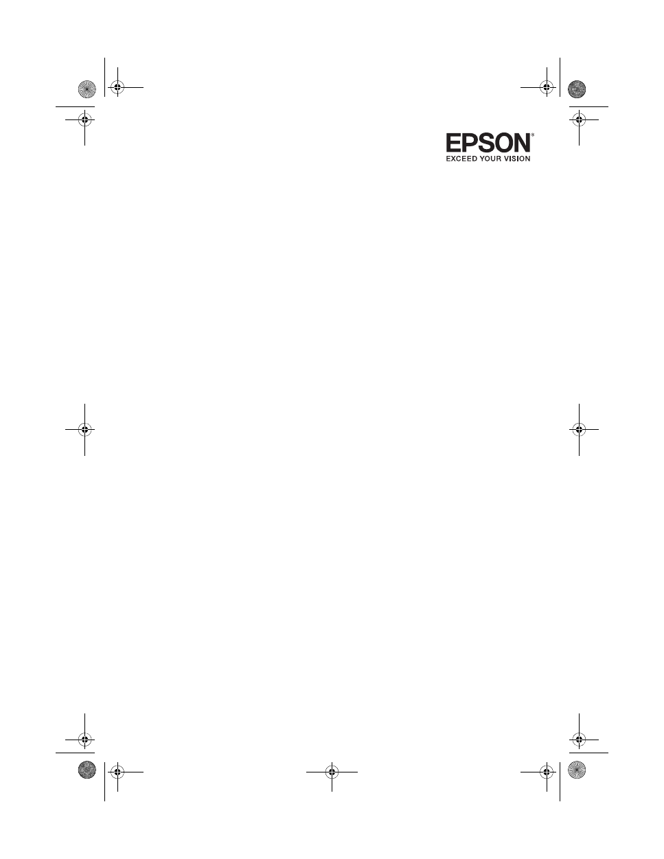 background image Array - epson brightlink 455wi interactive projector service  manual free rh manualagent com