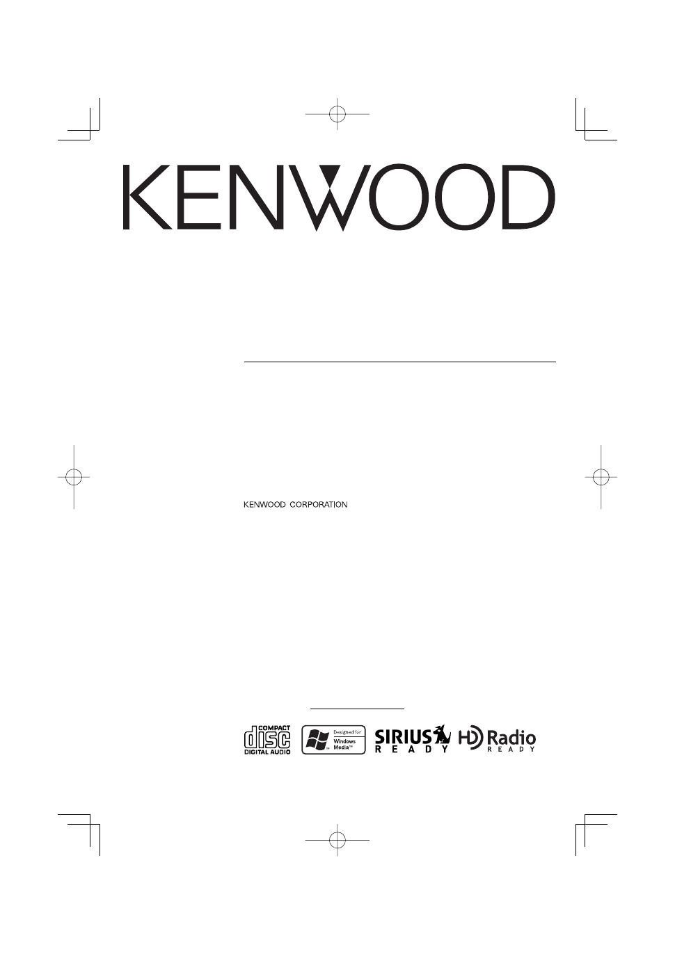 Epub Download Kenwood Cd Reciever Kdc Mp 335 Manual on