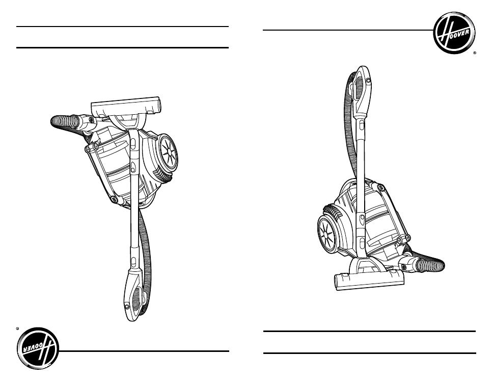 hoover sh40080 zen whisper canister owner s manual free pdf rh manualagent com Example User Guide Clip Art User Guide