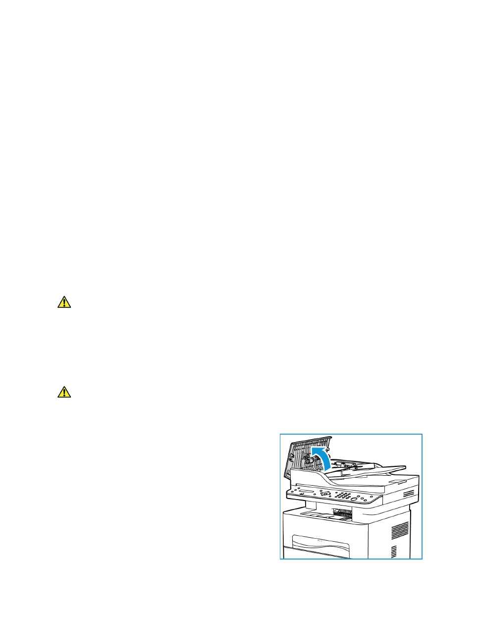 Xerox WorkCentre 3225 User's Manual | Page 230 - Free PDF