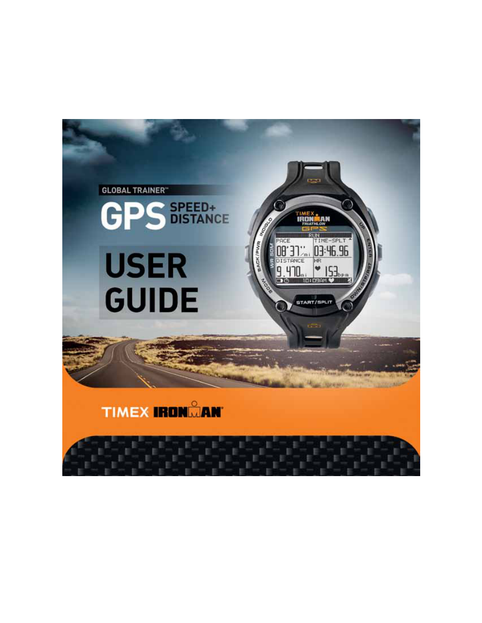 timex manual guide 1 manuals and user guides site u2022 rh urbanmanualguide today Timex Watch Indiglo Instruction Manual Timex Indiglo Watch Manual T49851