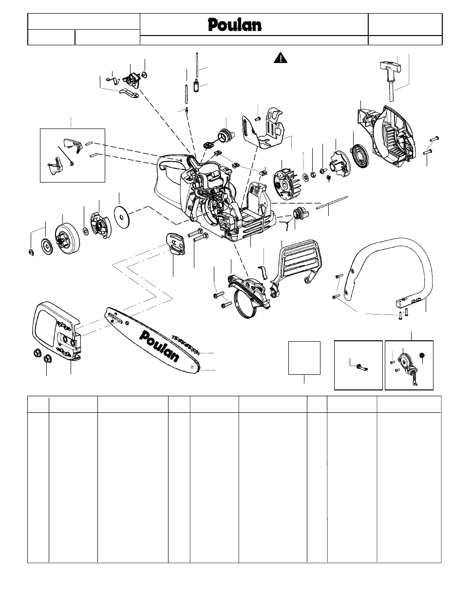 Poulan Pro Wiring Diagram - Building Wiring on lawn mower wiring diagram, old toro riding mowers diagram, bolens loader, bolens riding lawn mower diagram, parts of a tractor trailer truck diagram, white outdoor lawn tractors belts diagram, small engine starter switch diagram, bolens diesel tractors, tractor-trailer pre-trip inspection diagram, troy-bilt bronco mower wiring diagram, bolens 38 in riding mower deck diagram, bolens lawn tractor fuse, bolens owner's manual, bolens lawn tractor models, 8n ford tractor steering parts diagram, starter generator wiring diagram, craftsman riding lawn mower tractor diagram, mtd lawn tractor diagram, bolens 38 lawn tractor, craftsman riding lawn mower steering parts diagram,