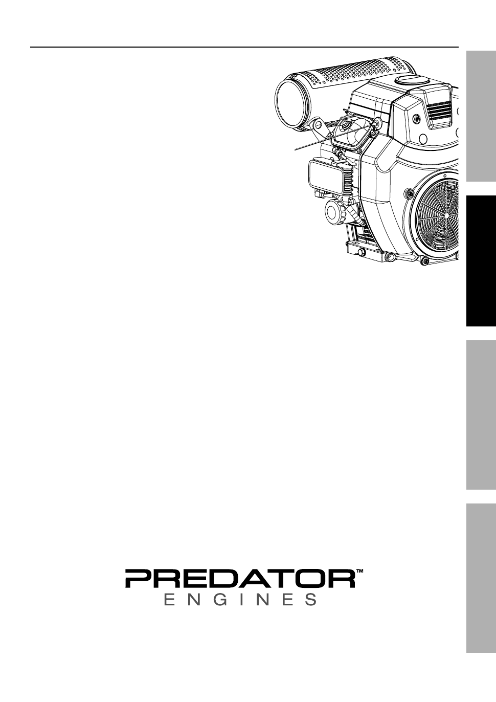 Predator 420 Crankshaft Bolt Size